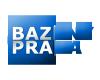 Bazény Praha