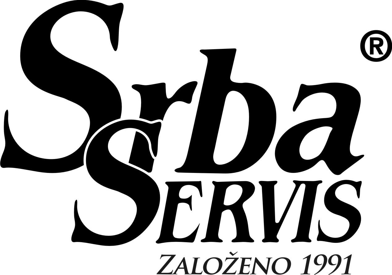 SRBA SERVIS s.r.o.