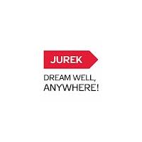 JUREK S+R s.r.o.
