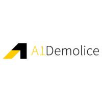 A1Demolice