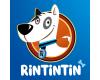 RinTinTin - psí život s chutí