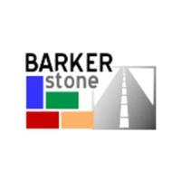 BARKER agency s.r.o.