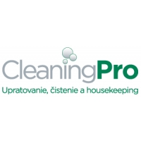 CleaningPro s.r.o.