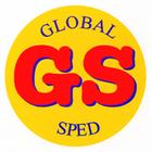 Global Sped s.r.o.