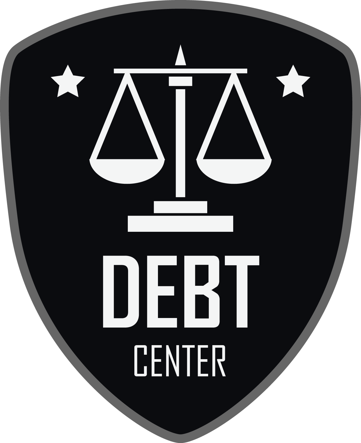 Debt Management Center s.r.o.