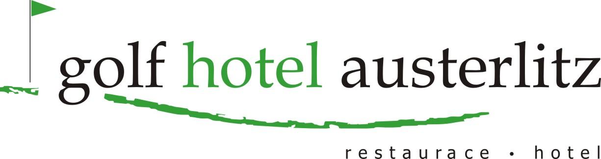 Golf Hotel Austerlitz