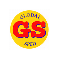 Global Sped s.r.o.