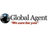 Global Agent s. r. o.