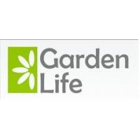 Dětská hřiště – Garden Life s.r.o.