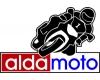 Motoshop Alda-Moto