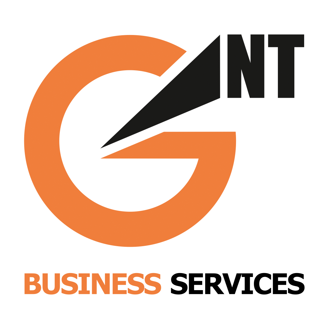G.N.T. Business Services, s.r.o.