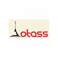 OTASS s.r.o.