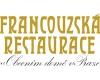 Francouzská a Plzeňská restaurace v Obecním domě v Praze