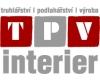 TPV-interier