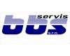 BBS servis, s.r.o.