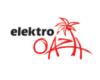 Aukce Elektro Oáza