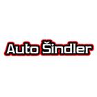 Auto Šindler s.r.o.