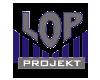 LOP projekt, s.r.o.