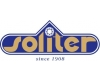 SOLITER, a.s.