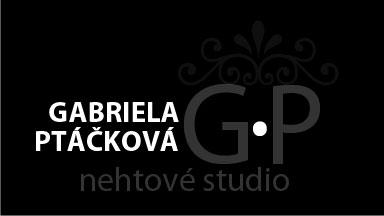 Nehtové studio Gabriela Ptáčková