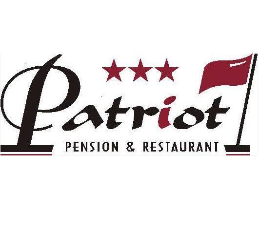 Pension PATRIOT***