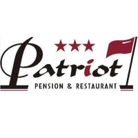 Pension PATRIOT***