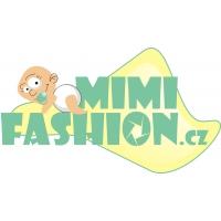MimiFashion.cz