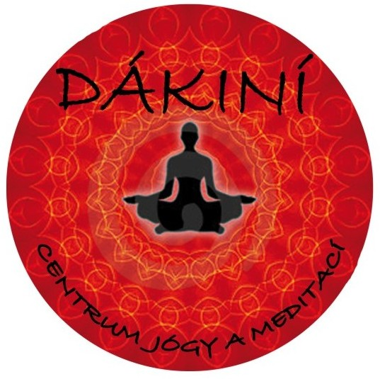 DÁKINÍ – Centrum jógy a meditací