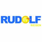 Cestovní kancelář VELKÝ SEMERINK – RUDOLF REISEN