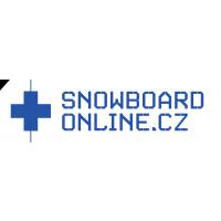 SNOWBOARD ONLINE.CZ – obuv, móda, doplňky, sportovní vybavení