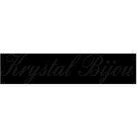 Krystal Bijou
