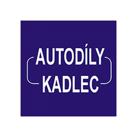 Autodíly Kadlec s.r.o.