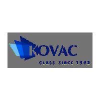 Spoločnosť Kováč, s.r.o.