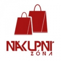 Nakupni-zona.cz