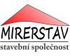 MIRERSTAV s.r.o.