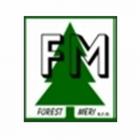 Forest Meri, s.r.o. | lesní technika, lesní stroje