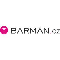 BARMAN.cz