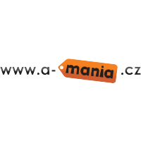 A-mania.cz