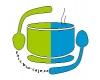 Fairtrade a Bio produkty