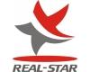 REAL-STAR