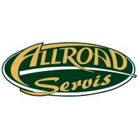 Allroad Servis s.r.o.