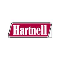 HARTNELL s.r.o.