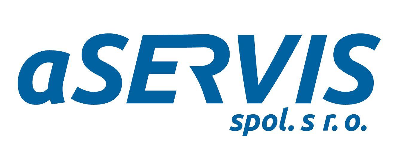 aSERVIS spol. s r.o.