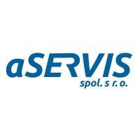 aSERVIS spol. s r.o.