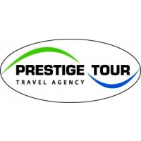 PRESTIGE TOUR - cestovní kancelář