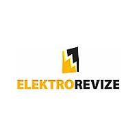 Elektrorevize Veterník