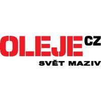 Oleje.cz