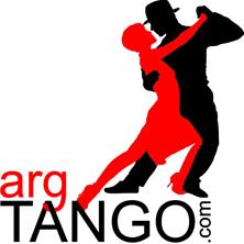 Argentinské tango v Brně