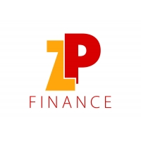 ZP FINANCE