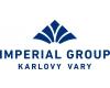 Imperial Karlovy Vary a.s.